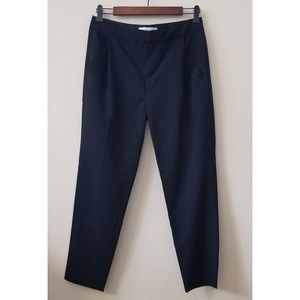 Everlane Black Pants